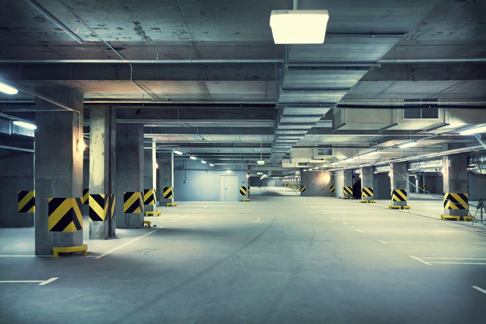 Slot Garage Kanteldeur : Slot garage kanteldeur testing dip gq