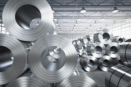 Steel vs Aluminium Shutters in Sydney
